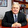 Dr_Javier_Velazquez.png