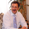 Dr_Espejo.png