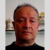 Dr_Edmundo_Bonilla.png