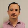 Dr_Jaime_Perez.png