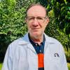 Dr_Miguel_Betancourt.png