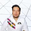 Dr_Jorge_Castaeda.png