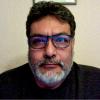 Dr_Humberto_Gonzalez.png